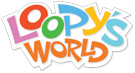 loopy;s-world