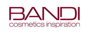 Bandi_logo-(2)