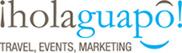 HOLA-GUAPO_logo_2_kolory