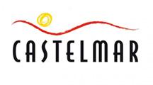 castelmar_logo-48010-1453373177