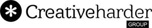 creativeharder_group_logo