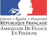 logo_ambassade_de_france_en_pologne