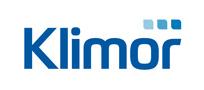 logo_klimor_72dpi