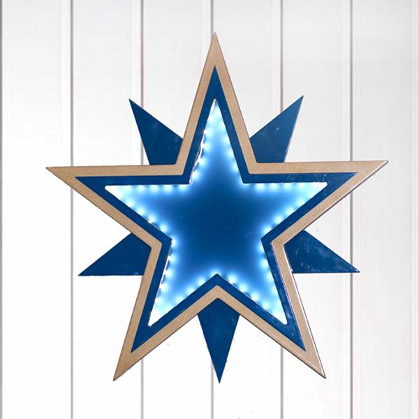 1.Oferta-STAR
