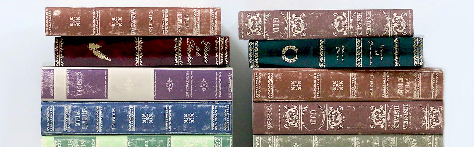 1.books