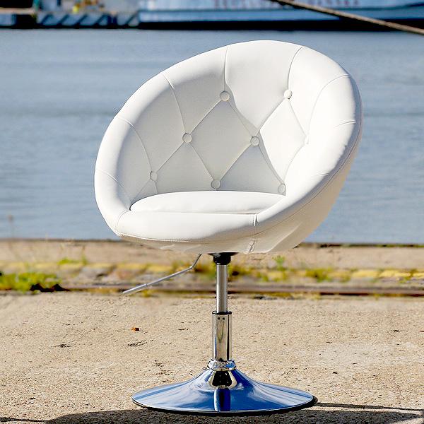 Fotele-Forum3-Magnetic-Group-Wypozyczalni-Mebli