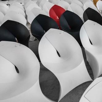 Fotele Krzesla Flux Wynajem Mebli Magnetic Group Trojmiasto Gdynia Gdansk Sopot BBydgoszcz Torun Warszawa O)lsztyn Ostroda
