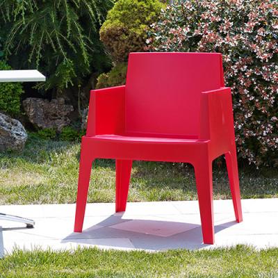 Fotele Patio Czerwone Wynajem Mebli Wypozyczalnia Mebli Trojmiasto Gdynia Gdansk Olsztyn Ostroda Plock Szczecin Warszawa Bydgoszcz Torun Web