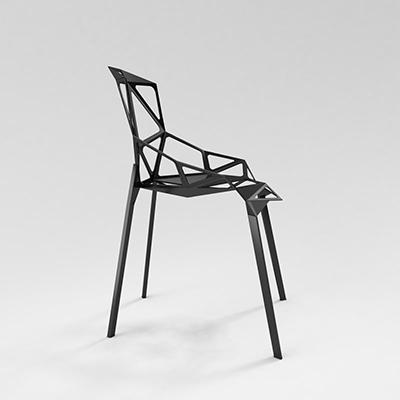 Krzesła Geometric Wypozyczalnia Mebli WYnajem Mebli Magnetic Group Trojmiasto Sopot Gdynia Gdansk Torun Bydgoszcz Poznan Plock Olsztyn Koszalin 2