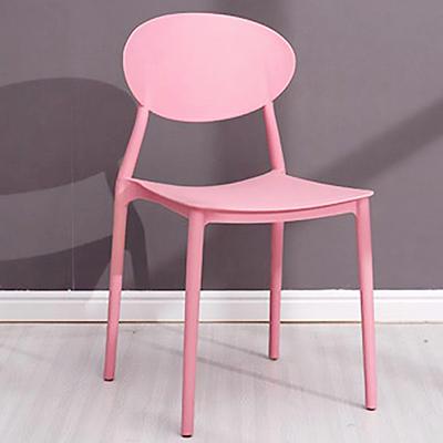 Krzesła Ipanema WYnajem Mebli Magnetic Group Gdynia Gdansk SOpot Trojmiasto