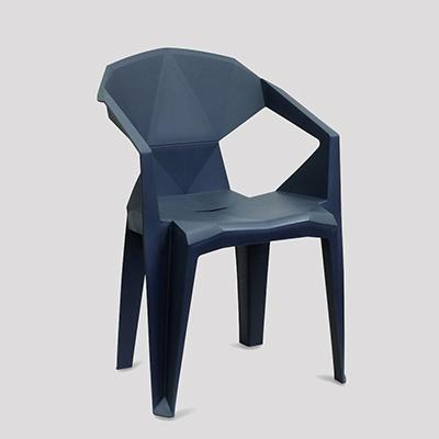 Krzesła Skit Grfitowe biale pomaranczowe Wypozyczalnia Mebli Magnetic Group Trojmiasto Gdynia Gdansk Olsztyn Bydgoszcz toun