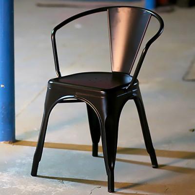 Krzesła Toucan Metalowe Czarne Industrialne Loft WYnajem Mebli Magnetic Group Gdynia Gdansk Sopot Trojmiasto Bydgoszcz Torun Szczecin Koszalin Olsztyn Plock Ostroda Poznan Warszawa www