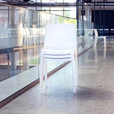 Krzes-a-RIO-Dworzec-Sopot-FilmBollywood-