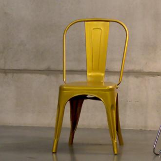 Krzesla Diego Zlote Wynajem Mebli Magnetic Group Wypozyczalnia Mebli Trojmiasto Gdynia gdansk Sopot Poznan Warszawa Plock Ostroda Olsztyn Koszalin Bydgoszcz Torun