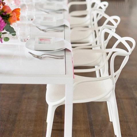 Krzesla Masters Wynajem mebli wypozyczalnia mebli na wesele na slub na event Magnetic Group Trojmiasto gdynia gdansk sopot bydgoszcz toun koszalin plock ostroda