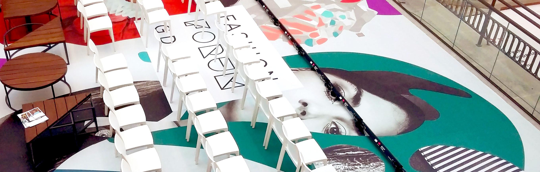 Krzesla-Rio-Wynajem-Mebli-Gdynia-Gdansk-Sopot-Trojmiasto-Wypozyczalnia-Mebli--Magnetic-Group-WEB-4