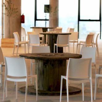 Krzesla-Rio-Wynajem-Mebli-Magnetic-Group-Trojmiasto-Gdynia-Sopot-Gdansk-web