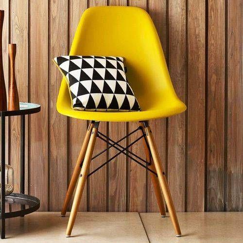 Krzesla Zoya