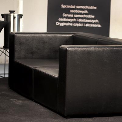 Modułowe Sofy Tetris Czarne Wynajem Mebli Wypozyczalnia Mebli Magnetic Group Trojmiasto Gdynia Gdansk Sopot Olsztyn Plock Poznan Torun Koszalin 5 web web