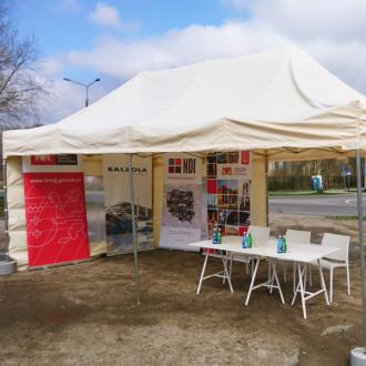 Namiot-Bolt-Wynajem-Mebli-Gdynia-sopot-gdansk-magnetic-group