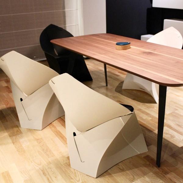 Nowoczesne krzesla fotele flux designerdskie-wynajem mebli wypozyczalnia mebli magnetic group gdynia gdansk trojmiasto sopot bydgoszcz poznan torun olsztyn warszawa 2