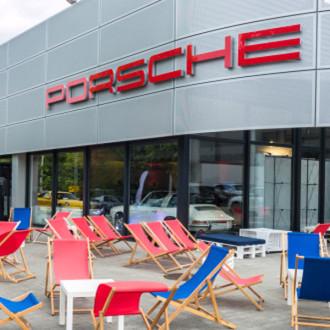 Oficjalne-otwarcie-Porsche-Approved-w-Sopocie-1480706-660x330