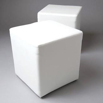 Puf-Cubo