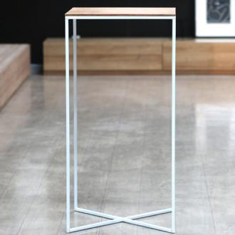 Stolik---ekspozytor-HERBIE-wynajem-Mebli-Magnetic