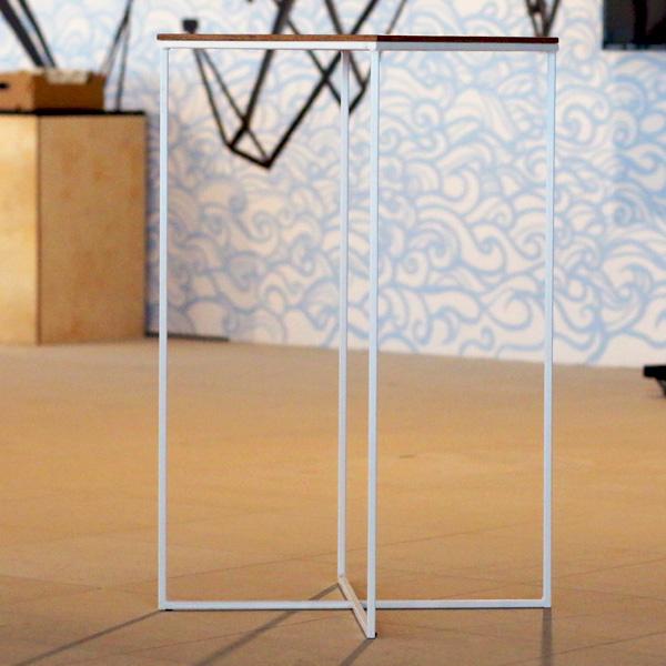 Stoly--Koktajlowe-Herbie-Magnetic-Group-Wynajem-Mebli--Wypozyczalnia-Mebli-Gdynia-SOpot-Gdansk-Trojmiasto