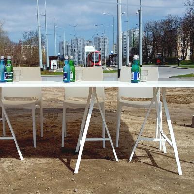 Stoly-NOVA-Wynajem-Mebli-Magnetic-Group-Gdynia-Sopot-Gdansk-Trojmiasto-600x600