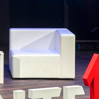 Tetris-Corner-www-Magnetic-Group-WYpozyczalnia-Mebli-Trojmiasto,-Gdynia,-Sopot,-Gda-sk