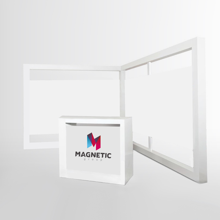 iEXPO-system-ekspozycyjny-wynajem-Magnetic-Group