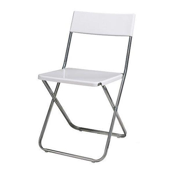 krzeslo-flip-www