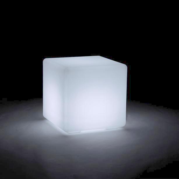 puf LED 2