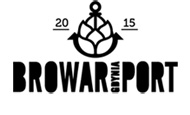 Browar-gdynia