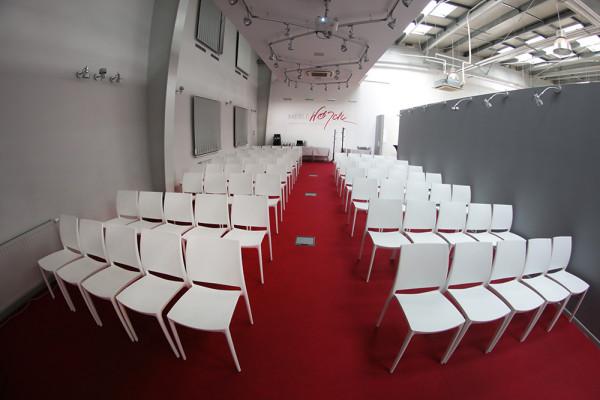 Krzesla RIo Biale Wypozyczalnia Mebli Magnetic Group Wynajem Mebli Gdynia Gdansk Sopot Trojmiasto Warszawa Poznan Bydgoszcz Torun Olsztyn Ostroda Koszalin Slupsk Elblag 5