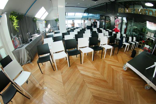 Krzesla Rio Czarne Biale Wypozyczalnia Mebli Magnetic Group Wynajem Mebli Magnetic Group Trojmiasto Gdynia Gdansk Elblag Slupsk Ostroda Torun Bydgoszcz Koszalin Plock 7