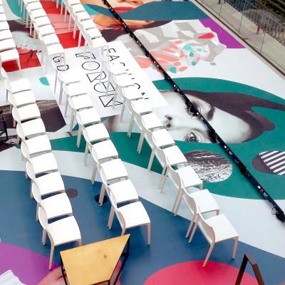 Krzesla-Rio-Wynajem-Mebli-Gdynia-Gdansk-Sopot-Trojmiasto-Wypozyczalnia-Mebli--Magnetic-Group2