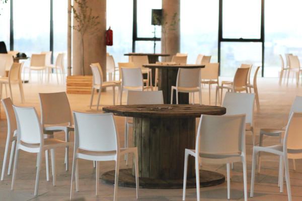 Krzesla-Rio-Wynajem-Mebli-Magnetic-Group-Trojmiasto-Gdynia-Sopot-Gdansk