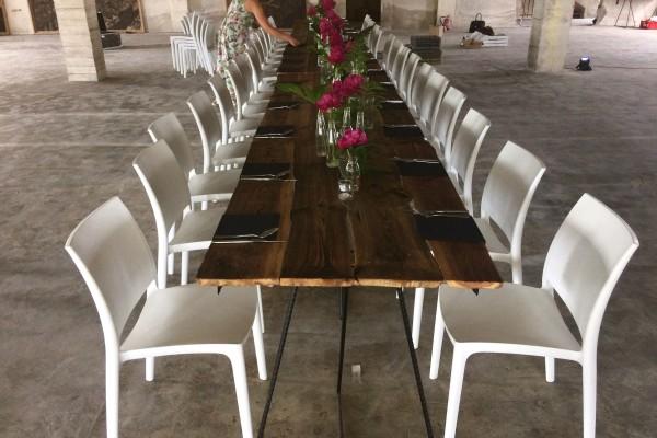 Krzesla Rio Wynajem Mebli Magnetic Group Wypozyczalnia Mebli Gdynia Gdansk Trojmiasto Sopot