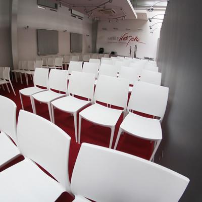 Krzesla Rio Wypozyczalnia Mebli Magnetic Group Wynajem Mebli Gdynia Gdansk Sopot Trojmiasto Warszawa Poznan Bydgoszcz Torun Olsztyn Ostroda Koszalin Slupsk Elblag 2WEB