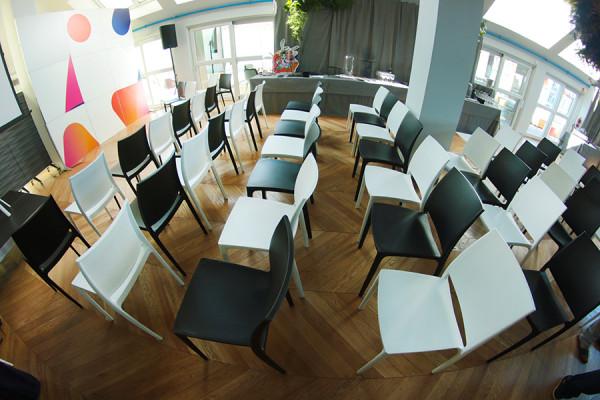 Krzesla Rio Wypozyczalnia Mebli Magnetic Group Wynajem Mebli Magnetic Group Trojmiasto Gdynia Gdansk Elblag Slupsk Ostroda Torun Bydgoszcz Koszalin Plock 9