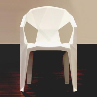 Krzesla-Skit-Magnetic-Group-Wypozyczalnia-Mebli