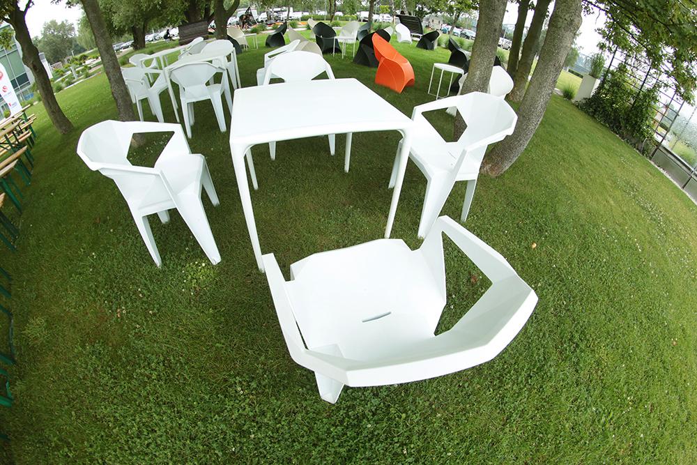 Krzesla Skit Stoly Salvador Fotele Flux Wypozyczalnia Mebli Magnetic Group Wynajem Mebli Trojmiasto Gdynia Gdansk Sopot Warszawa Olsztyn Ostroda Bydgoszcz Torun 2
