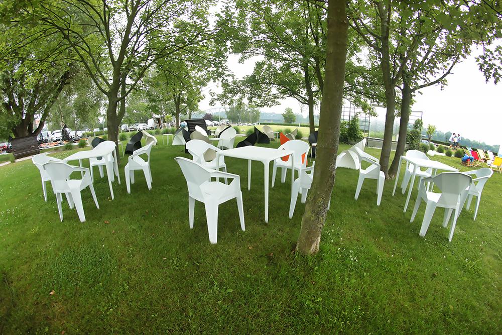 Krzesla Skit Stoly Salvador Fotele Flux Wypozyczalnia Mebli Magnetic Group Wynajem Mebli Trojmiasto Gdynia Gdansk Sopot Warszawa Olsztyn Ostroda Bydgoszcz Torun 4