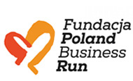 Poland-Business-run