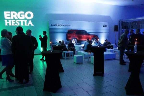 Pufy-Cubo-Land-Rover-Magnetic-Group-Wypozyczalnia-Mebli-Porsche
