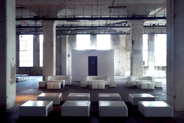 Pufy Cubo XL Pufy Cubo Sofy Tetris Wynajem Mebli Gdynia Gdansk Sopot Trojmiasto Wypozyczalnia Mebli Magnetic Group