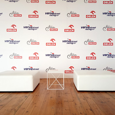 Pufy Cubo XL stolik Astro Wynajem mebli Magnetic Group Wypozyczalnia Mebli Trojmiasto Gdynia Gdansk Sopot web