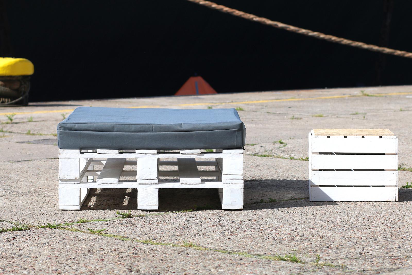Siedzisko-Manolo-Wypozyczalnia-Mebli-Magnetic-Group
